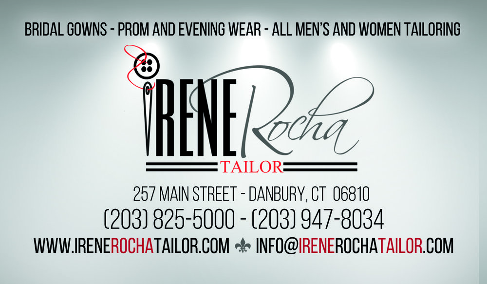 NEW_IRENE_ROCHA_BUSINESS_CARDS_FRONT.jpg