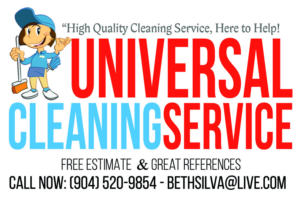 Beth_CleaningService_FRONT.jpg