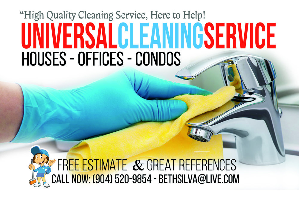 Beth_CleaningService_BACK.jpg