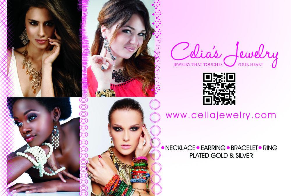 Celia_Postcard_4x6_BLACK_WHITE_b_.jpg