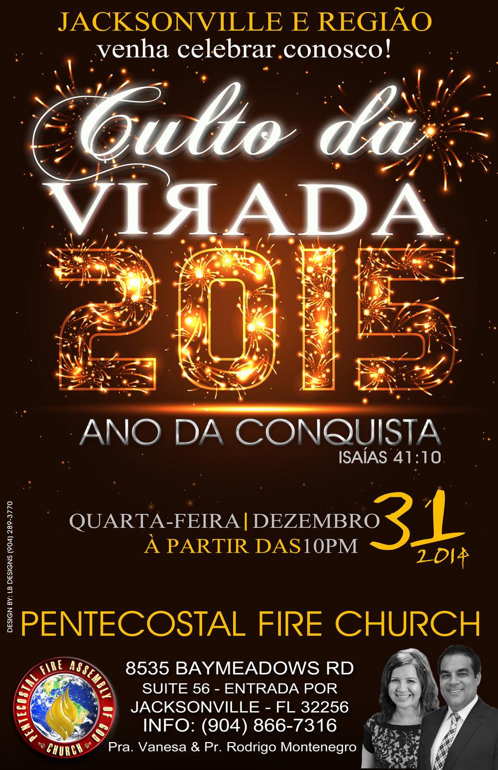 CultoDaVirada2015.jpg
