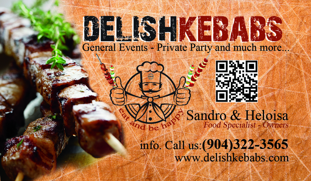 DelishKEBABS_businesscard-3.5inx2in-h-FRONT.jpg