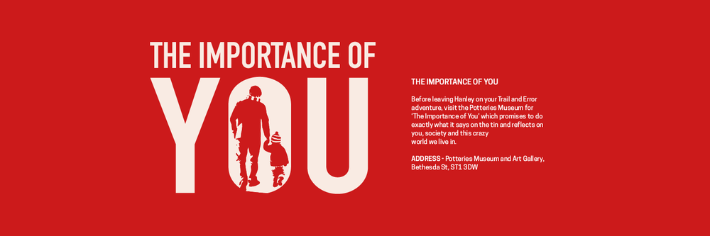 The importance of you Gallery Images-01.png