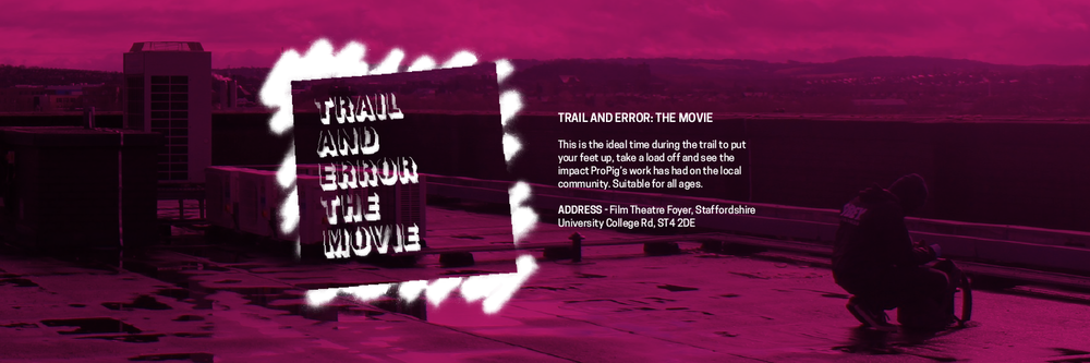 Trail and Error the Movie Gallery Images-01.png