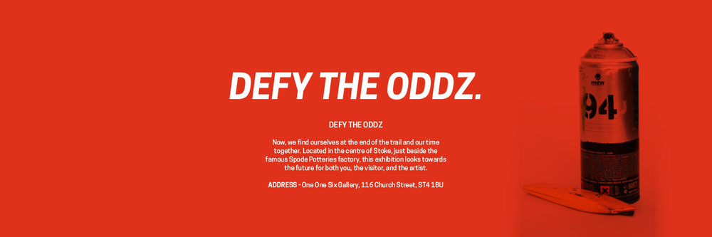 Defy the Oddz Gallery Image-01.png