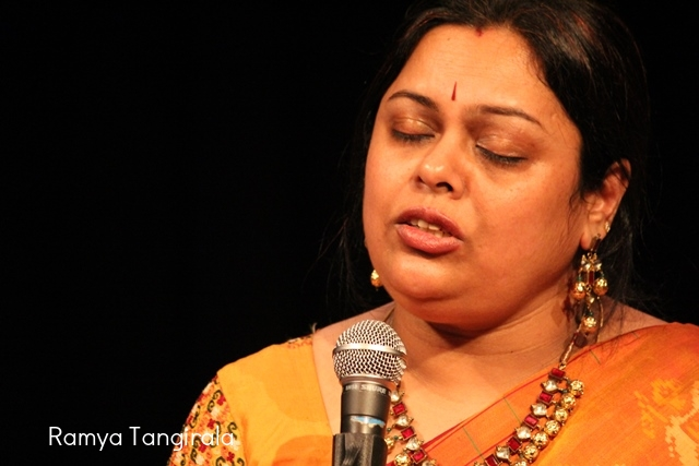 Ramya Tangirala 2014.jpg