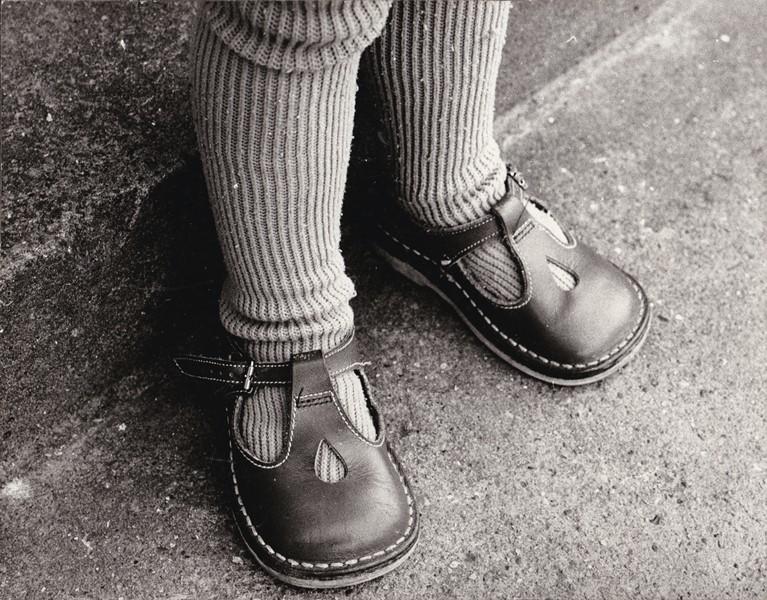 1Emma feet.jpg