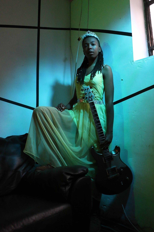 12_RPoY_Princess Wielding an Axe_Maria Spadafora.jpg
