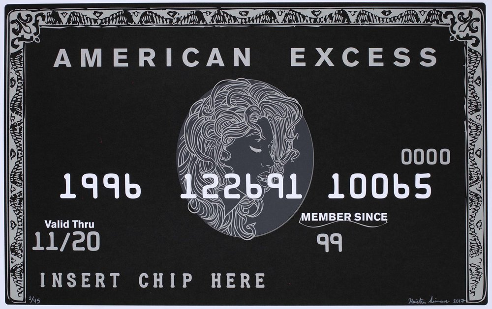 American+Excess_Screenprint_Editionof45_15x24_2017.jpg