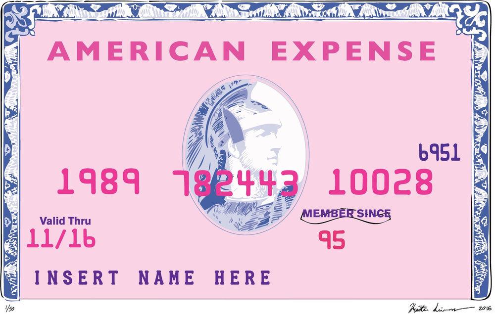 American_Expense_v1.jpg