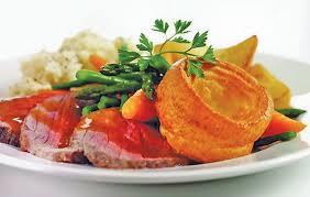 sidney food 2.jpg