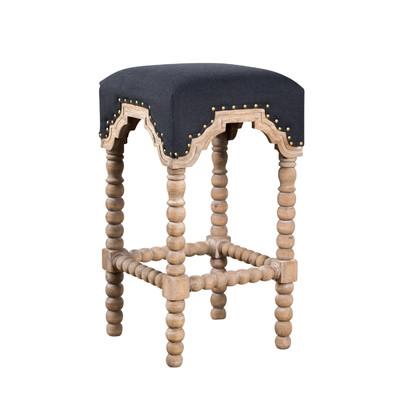 Shuksan stool