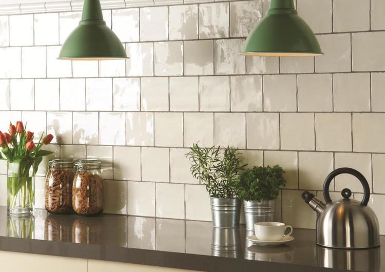 Credit The Winchester Tile Company