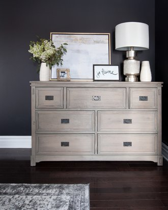 All images credit Marie-Lyne Quirion for Wayfair Canada