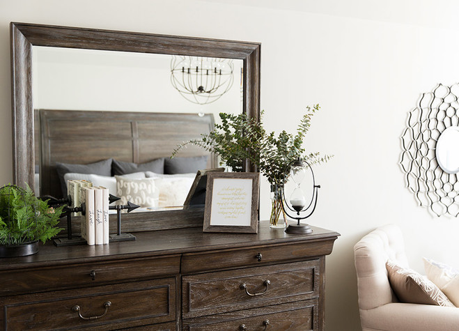 Rustic-glam-bedroom-Nastia-Liukin