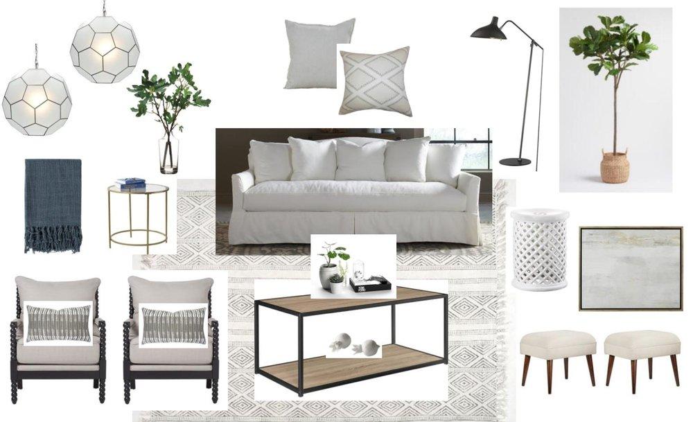 Katherine_Schwarzenegger_living_room_design