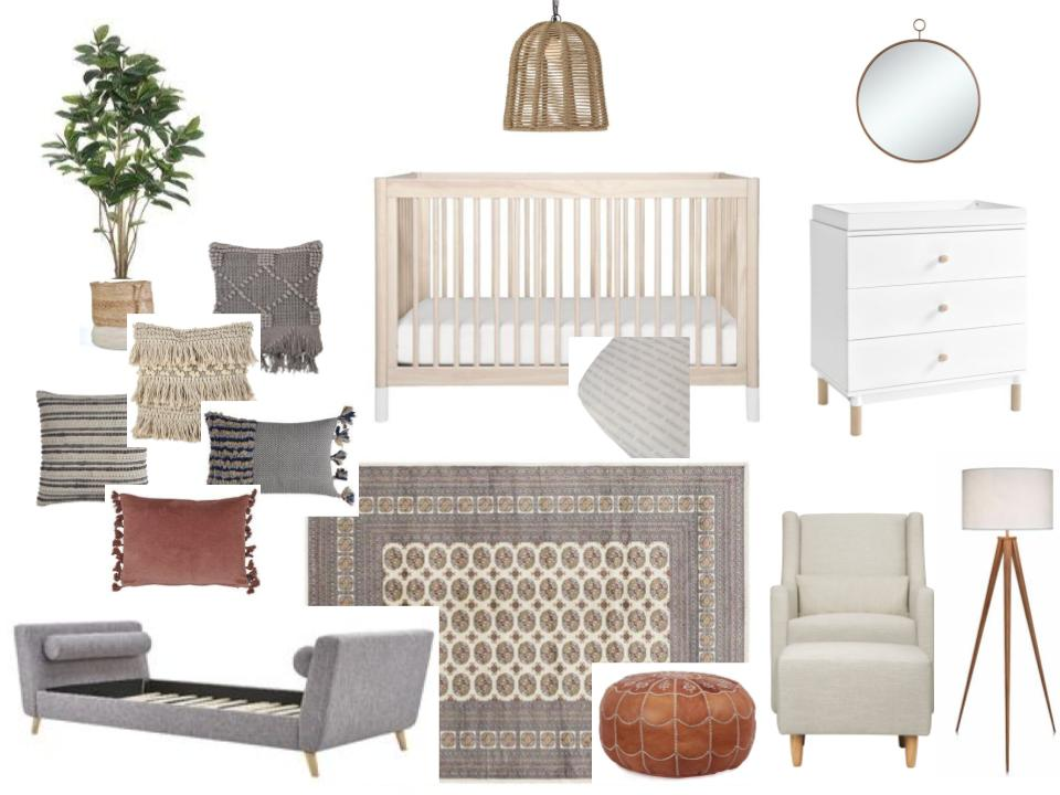 Whitney_Port_nursery_design