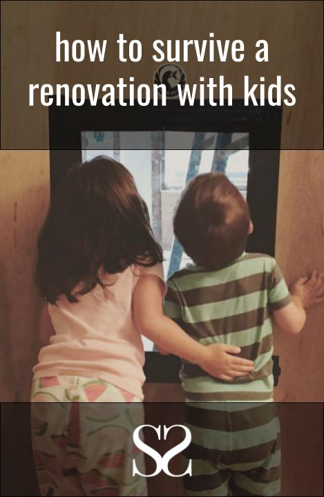 Renovation_with_kids_ideas