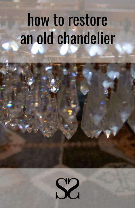 how_to_restore_a_chandelier.jpg