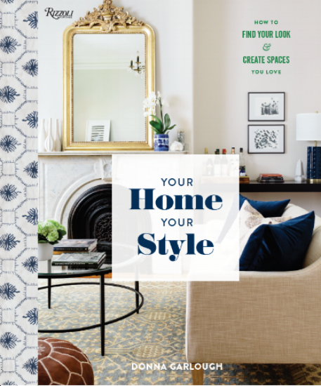Your_Home_Your_Style