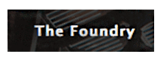 faves_foundry.png