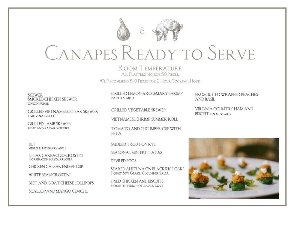 Delivery menu (3).jpg