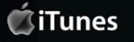 iTunes_Badge_Small_44x15.png