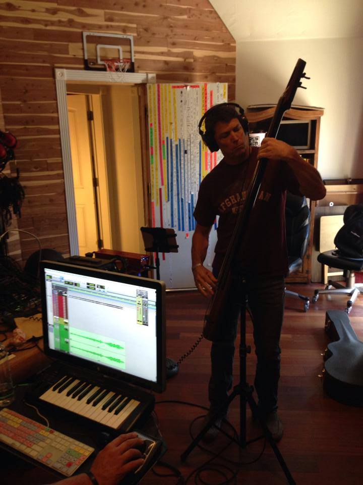 Studio14.jpg