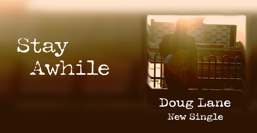 Doug Lane Single News Article.png