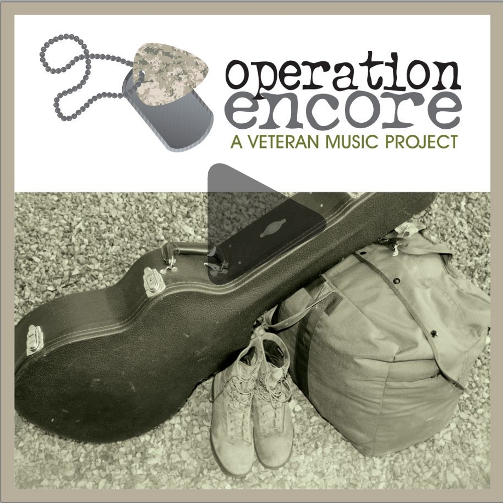Front CD Cover 4.jpg