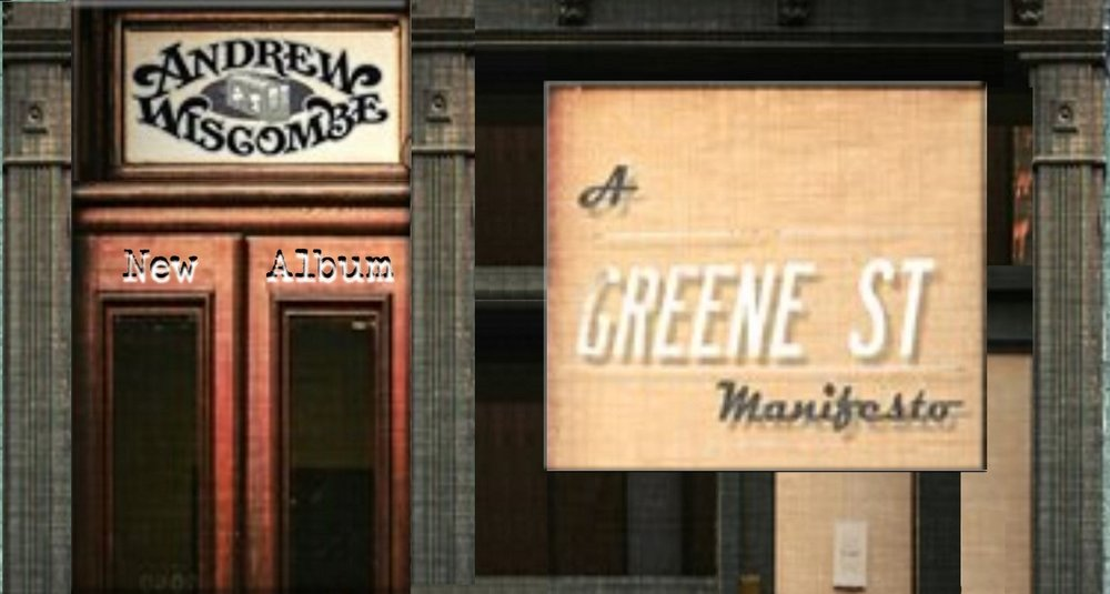Andew Greene St Promo.jpg
