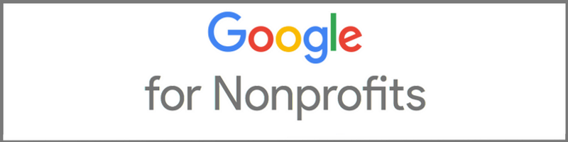 G-Suite-for-Nonprofits-FB.png