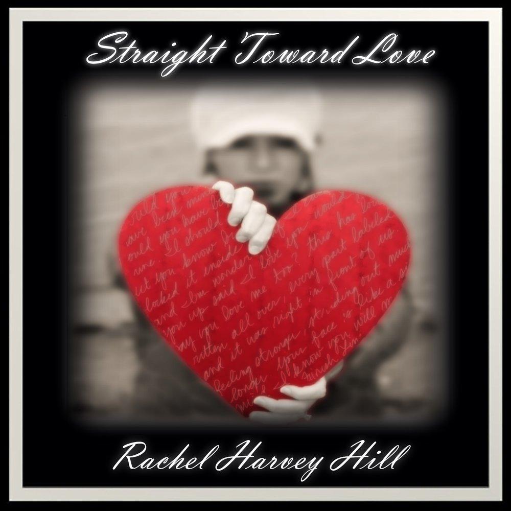 Rachel Harvey Album Cover Final 1600x1600.jpg