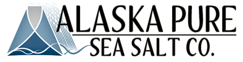 Alaska Pure Sea Salt Company
