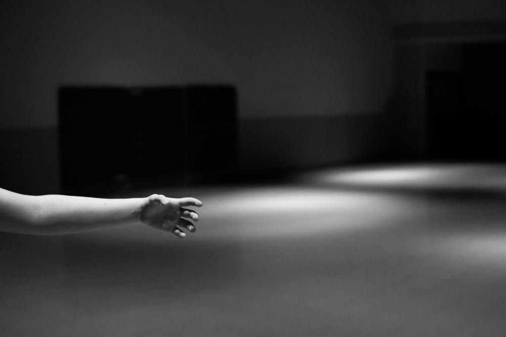 Sonlight-100.jpg