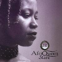 AfriQueen Stare - Cover Art.jpg