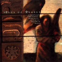 Songs of Angels - Coverjpg.jpg