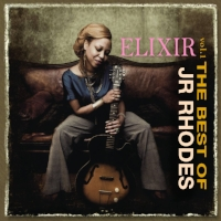 Elixir - JR Rhodes - Cover Artwork.jpg