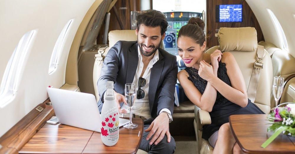 iStock_000049135978_Full couple on plane.jpg