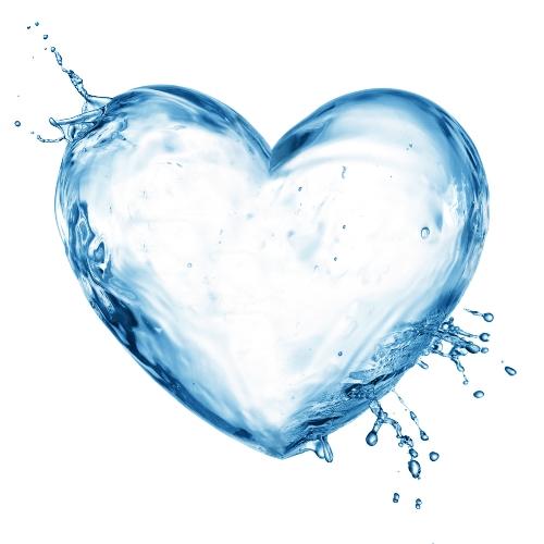 Health Benefits - Jackson Springs Water