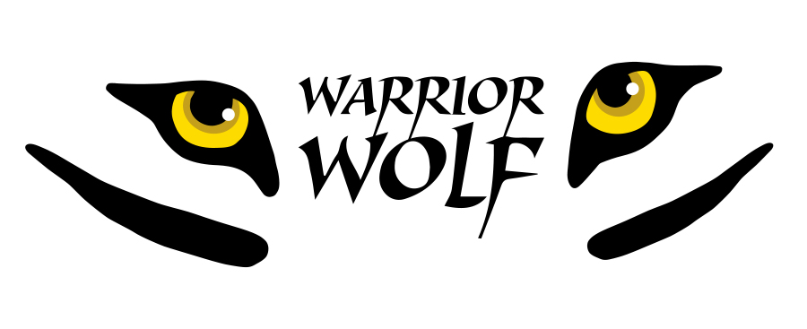 Warrior Wolf Eyes Logo.jpg
