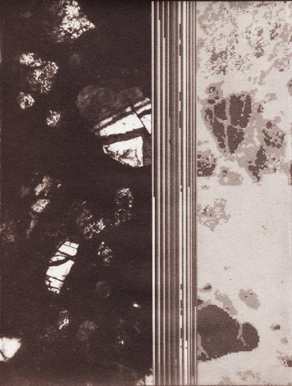 Atina Prints_68_b.jpg