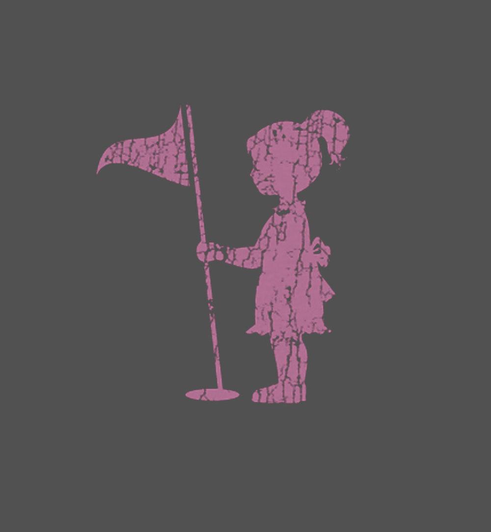 Gear-Baby-Onesie-Gray-Logo.jpg