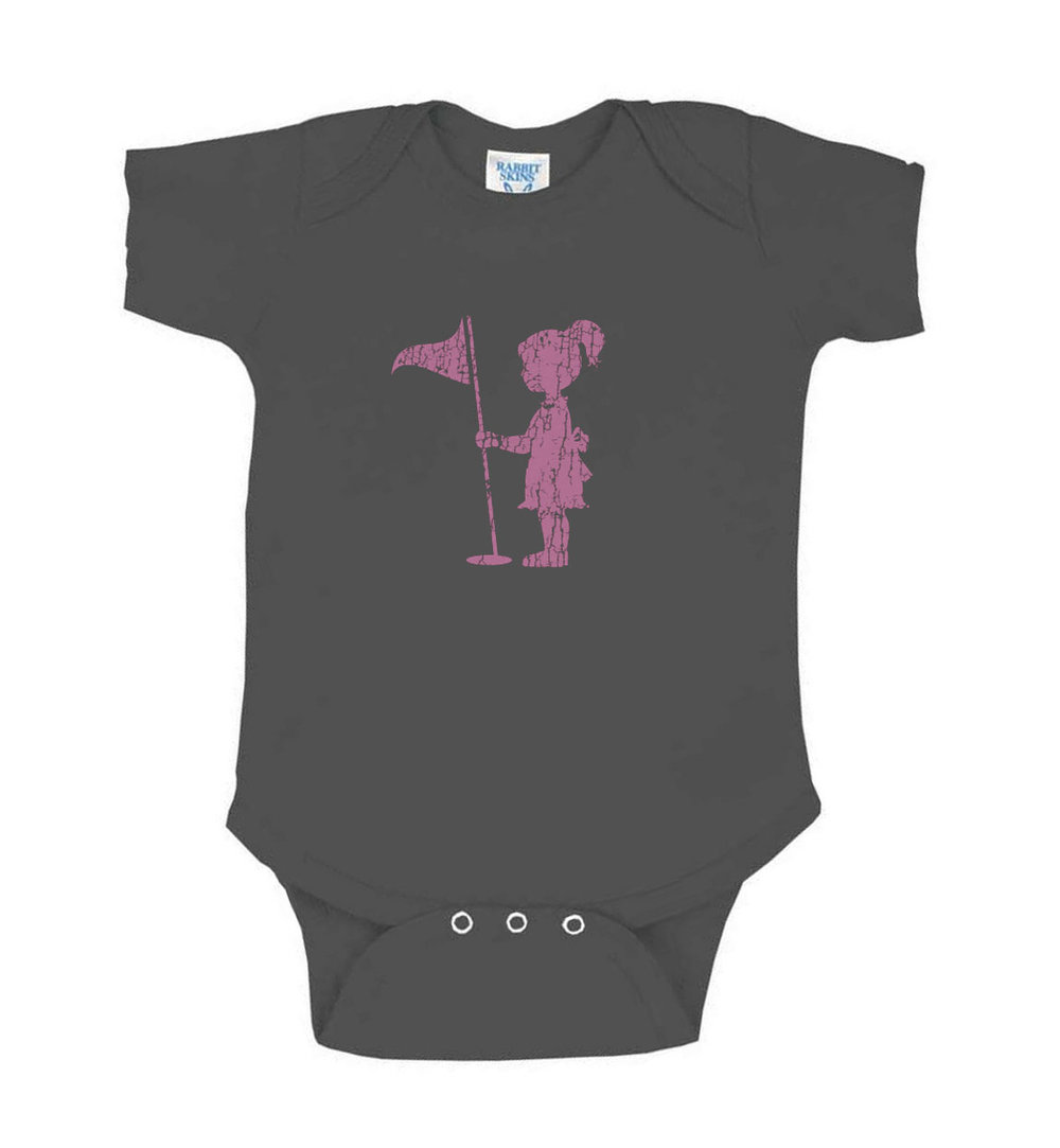 Gear-Baby-Onesie-Gray.jpg