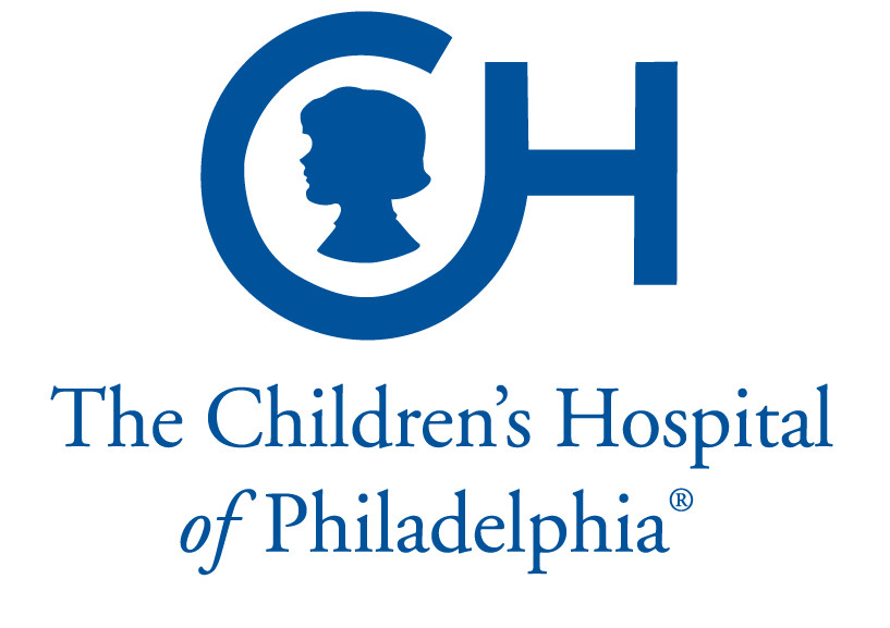 CHOP-logo.jpg