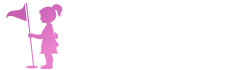 Fore Hadley Foundation | Congenital Diaphragmatic Hernia (CDH) Support and Research