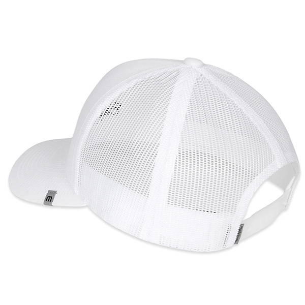FH Summer Hat 1.jpg
