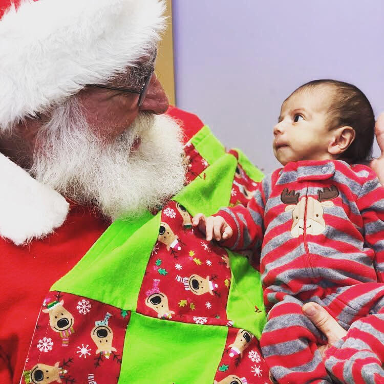 Yonatan Santa.jpg