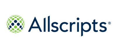 Sponsor-AllScripts.jpg