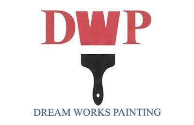 Sponsor-Dreamworks-2018.jpg